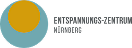 Entspannungszentrum Nürnberg Logo
